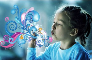 graphic-design-bright-girl-lots-playcation-bubbles-44124fa971cc578d19e63355b0e27ad7_h.jpg